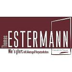Estermann Fenster & Türen