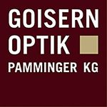 sponsor-goisern-optik