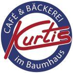 sponsor-kurtis-cafe