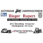 sponsor-rieger
