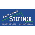 sponsor-steffner