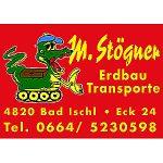 sponsor-stoegner