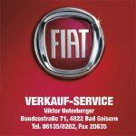 sponsor-unterberger-fiat