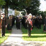 2012_ 09_09_Jahrgenge_Kurkonzert (1)