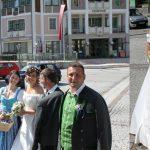 2012_05_19_HochzeitMariaRoli (1)