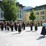 2012_05_19_HochzeitMariaRoli (2)