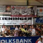 2012_07_ 08_Hallenfest