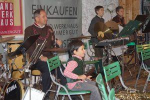 Youngstars-20190530-1Konzert-011